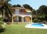 Дом в Льорете де Мар, Коста Брава, 180 м2