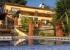 Дом в Льорете де Мар, Коста Брава, 236 м2