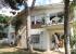 Вилла в Льорете де Мар, Коста Брава, 240 м2