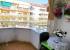 Квартира в Бланесе, Коста Брава, 66 м2