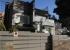 Дом в Салоу, Коста Дорада, 220 м2