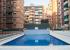 Квартира в Барселоне, район Сант Марти, 164 м2