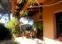 Дом в Кабрильсе, Коста Маресме, 425 м2