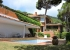 Дом в Премье де Дальт, Коста Маресме, 270 м2