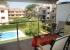 Квартира в Плайа де Аро, Коста Брава, 85 м2