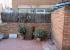 Квартира в Барселоне, район Сант Марти, 92 м2