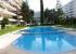 Квартира в Льорете де Мар, Коста Брава, 71 м2