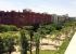Квартира в Барселоне, район Побленоу, 116 м2