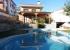 Дом в Кастельдефельсе, Коста Гарраф, 106 м2