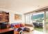 Квартира в Кастельдефельсе, Коста Гарраф, 60 м2