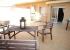 Квартира в Матаро, Коста Маресме, 59 м2