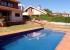 Дом в Калафеле, Коста Дорада, 318 м2