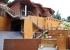 Дом в Льорете де Мар, Коста Брава, 280 м2