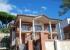 Дом в Плайя де Аро, Коста Брава, 350 м2