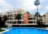 Квартира в Марбелье, Коста дель Соль, 149 м2