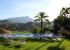 Квартира в Марбелье, Коста дель Соль, 257 м2