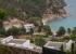 Дом в Санта Кристина де Аро, Коста Брава, 341 м2 и 380 м2